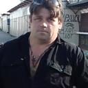 Паша, 45 лет