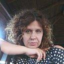 Лена, 38 лет