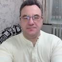 Игорь, 52 из г. Санкт-Петербург.