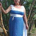 Зульфия, 52 года