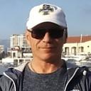 Виктор, 49 лет