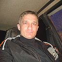 Андрей, 44 из г. Оренбург.