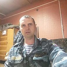 Фотография мужчины Гоша, 45 лет из г. Боровск