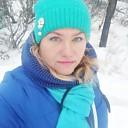Зима, 54 года