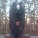 Сергей, 58 из г. Иркутск.
