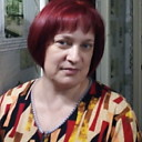 Гала, 52 года
