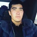Aibek, 27 лет