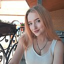 Katya, 18 лет