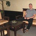 Алексй, 41 из г. Липецк.