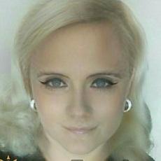 Фотография девушки Анна, 38 лет из г. Александров
