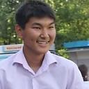 Петрович, 26 лет