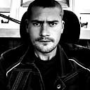 Василий, 29 лет
