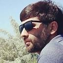 Сахиб, 29 лет