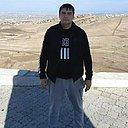 Тимур, 43 года