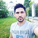 Руслан, 30 лет