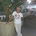 Сергей, 54 из г. Череповец.