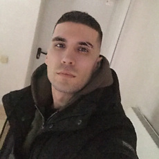 Фотография мужчины Ваня, 28 лет из г. Кемерово
