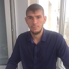 Фотография мужчины Николай, 34 года из г. Оренбург