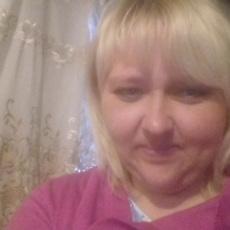 Фотография девушки Tanja, 30 лет из г. Токмак (киргизия)