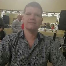 Фотография мужчины Сергей, 32 года из г. Самара