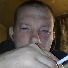 Фотография мужчины Bismark, 37 лет из г. Нижний Новгород