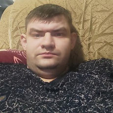 Фотография мужчины Сергей, 31 год из г. Горское