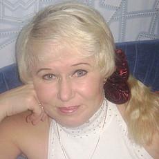 Фотография девушки Галина, 66 лет из г. Нетешин