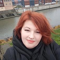 Фотография девушки Солнце, 43 года из г. Николаев