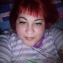 Евгеша, 33 года