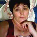 Роза, 48 лет