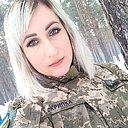 Машулька, 31 год