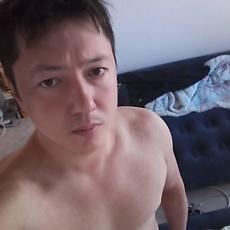 Фотография мужчины Эдо, 32 года из г. Чебоксары