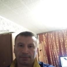Фотография мужчины Виталий, 43 года из г. Электроугли