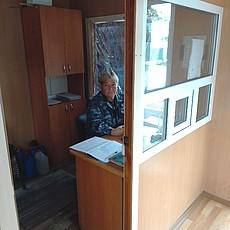 Фотография девушки Таня, 55 лет из г. Пирятин