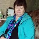 Galina, 58 лет