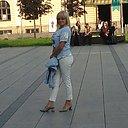 Lena, 51 год