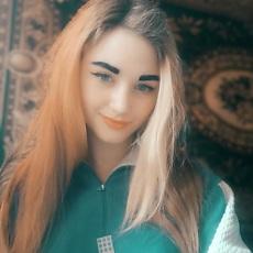 Фотография девушки Тоня, 19 лет из г. Дунаевцы