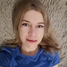Фотография девушки Ольга, 37 лет из г. Шебекино