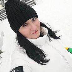 Фотография девушки Лина, 32 года из г. Вельск