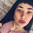 Ксения, 23 года
