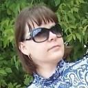 Оленька, 35 лет
