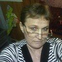 Полина, 52 года