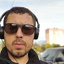 Сергей, 32 из г. Сочи.