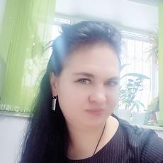 Фотография девушки Лара, 39 лет из г. Тайга