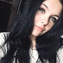 Rayne, 18 лет
