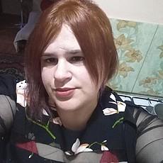 Фотография девушки Инна, 33 года из г. Армавир