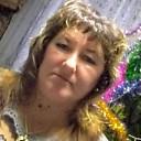 Наталья Наталья, 42 года