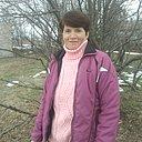 Дарина, 52 года