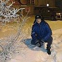Константин, 38 из г. Новокузнецк.