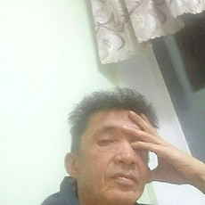 Фотография мужчины Руслан, 51 год из г. Учалы